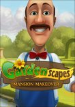 Gardenscapes: Mansion Makeover boxshot