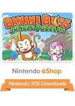 Banana Bliss: Jungle Puzzles boxshot