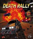 Death Rally boxshot