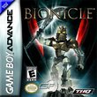 Bionicle: The Game boxshot