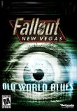Fallout: New Vegas - Old World Blues boxshot
