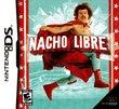 Nacho Libre boxshot