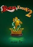 Royal Envoy 2 boxshot