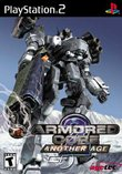 Armored Core 2: Another Age boxshot