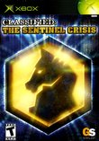 Classified: The Sentinel Crisis boxshot