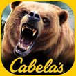 Cabela's Big Game Hunter boxshot