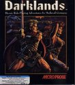 Darklands boxshot