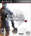 Dead Space 3 boxshot