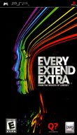 Every Extend Extra boxshot