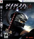 Ninja Gaiden Sigma 2 boxshot