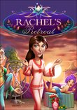 Rachel's Retreat boxshot