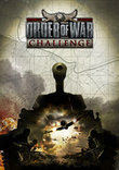 Order of War: Challenge boxshot