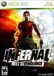 Infernal: Hell's Vengeance boxshot