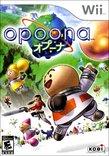Opoona boxshot