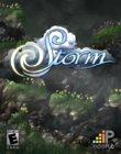 Storm boxshot