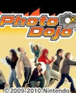 Photo Dojo boxshot