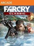 Far Cry Classic boxshot