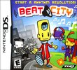 Beat City boxshot