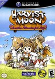 Harvest Moon: Another Wonderful Life boxshot