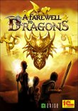A Farewell to Dragons boxshot
