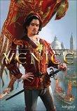 Rise of Venice boxshot