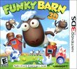 Funky Barn 3D boxshot