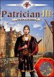 Patrician III boxshot