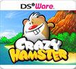 Crazy Hamster boxshot