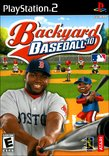 Backyard Baseball 2010 boxshot