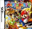 Mario Party DS boxshot