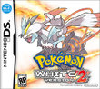 Pokemon White Version 2 boxshot