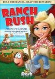 Ranch Rush {UK} boxshot