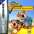Koala Brothers: Outback Adventures boxshot