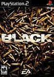Black boxshot
