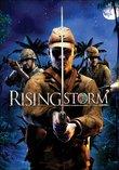 Rising Storm boxshot