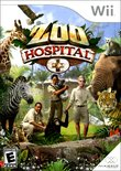 Zoo Hospital boxshot