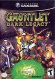 Gauntlet: Dark Legacy boxshot