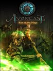 Avencast: Rise of the Mage boxshot