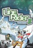 Line Rider 2: Unbound boxshot
