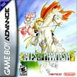 Tales of Phantasia boxshot