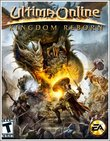 Ultima Online: Kingdom Reborn boxshot