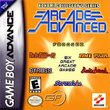 Konami Collector's Series: Arcade Advance boxshot