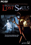 Dark Fall: Lost Souls boxshot