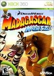Madagascar Kartz boxshot