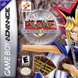 Yu-Gi-Oh!: The Eternal Duelist Soul boxshot