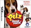 Petz Doz Pack boxshot