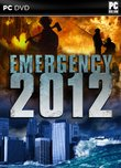 Emergency 2012 boxshot