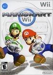 Mario Kart Wii boxshot