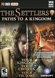 The Settlers 7: Paths to a Kingdom boxshot