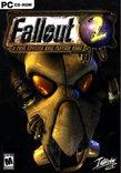 Fallout 2 boxshot
